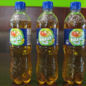 Vio Bio Limo Orange 0,5 L