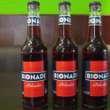 Bionade Holunder 0,33 L