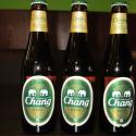 Chang Thai Bier 0,33 L